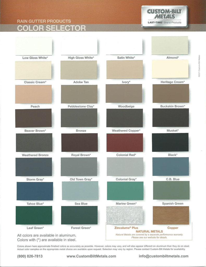 gutter-color-chart-1